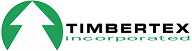 Timbertex Inc.